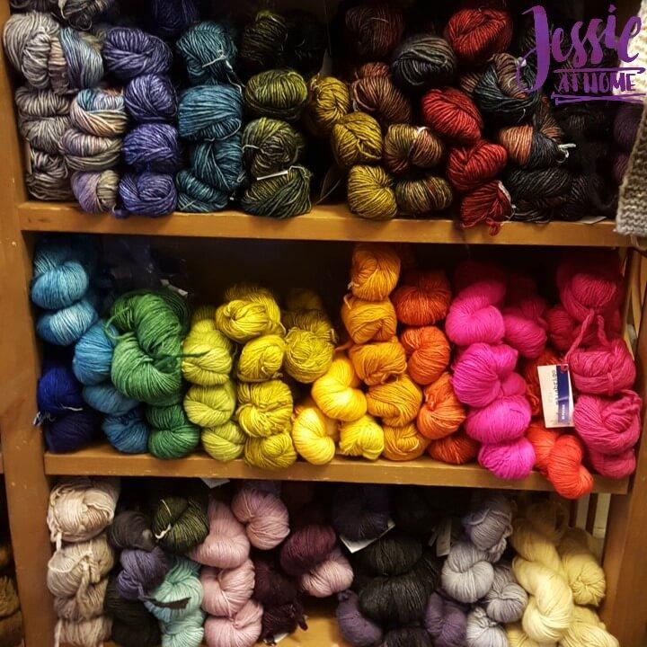 pretty-yarn-at-downtown-yarns-yarn-crawl-2016