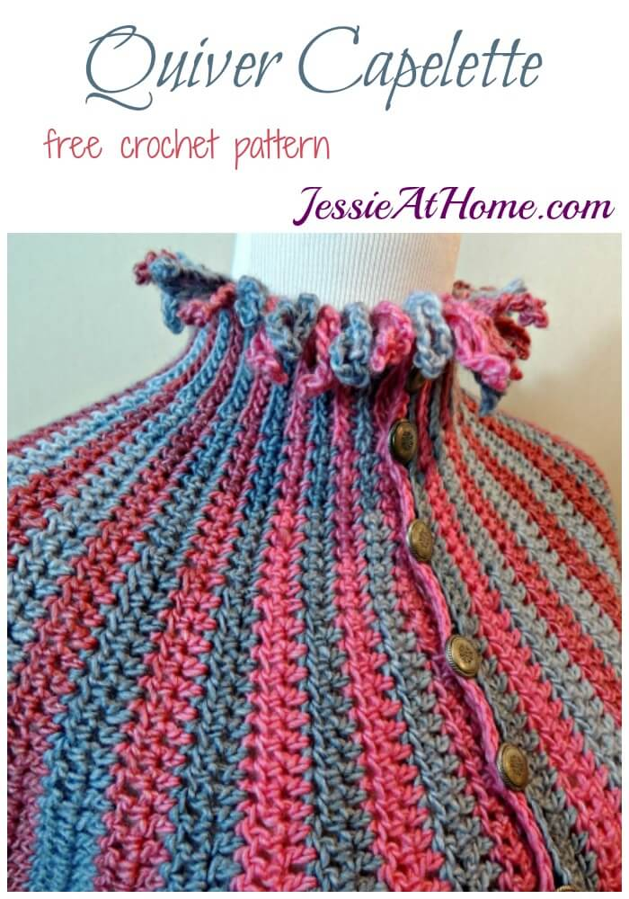 quiver-capelette-free-crochet-pattern-by-jessie-at-home