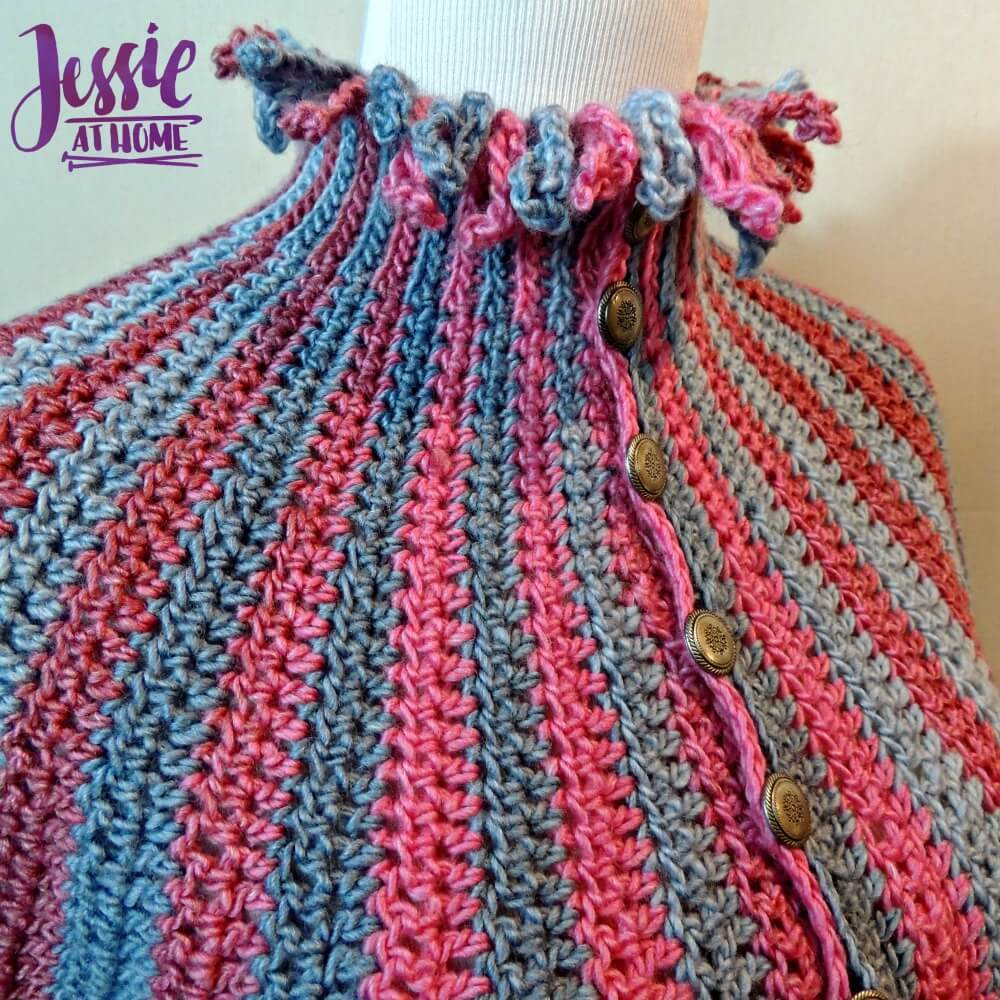 quiver-capelette-free-crochet-pattern-by-jessie-at-home-1