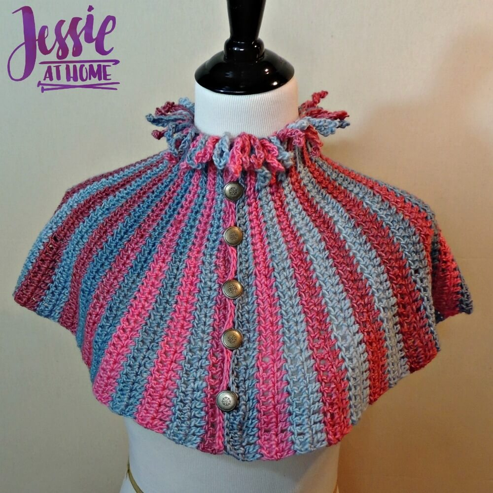 quiver-capelette-free-crochet-pattern-by-jessie-at-home-2