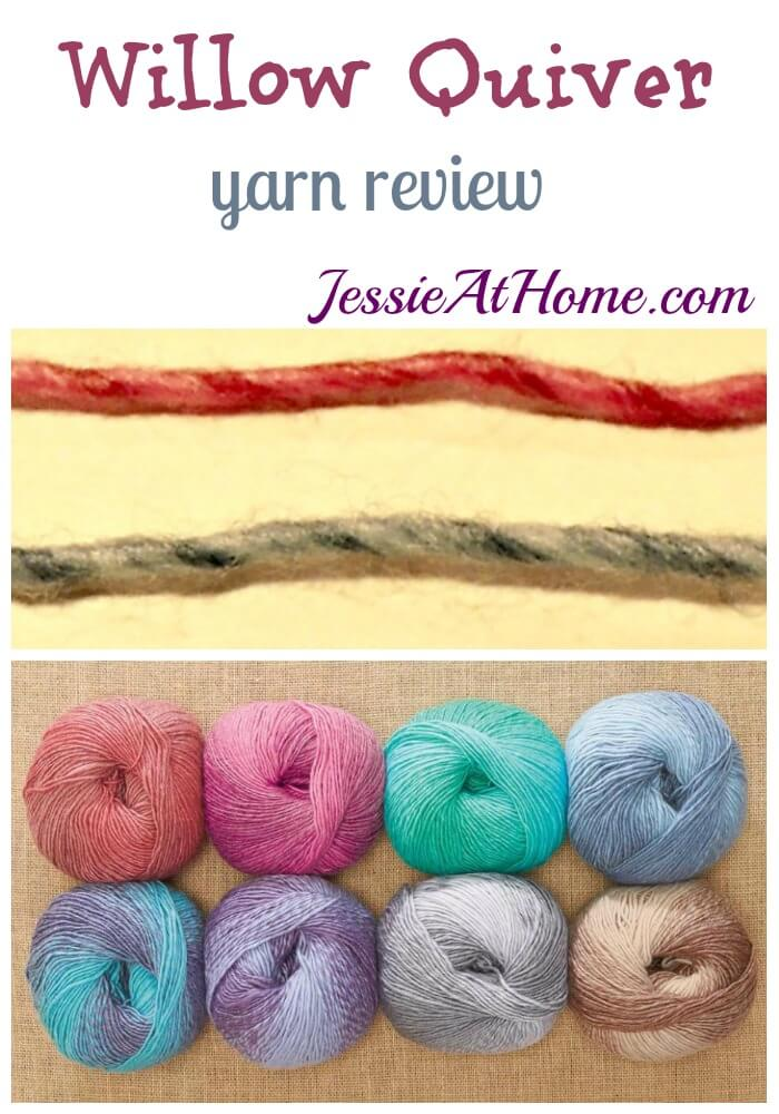 willow-quiver-yarn-review-from-jessie-at-home