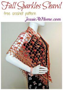 crochet-shawls-12-free-crochet-patterns-1