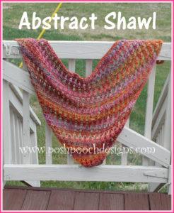 crochet-shawls-12-free-crochet-patterns-11