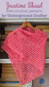 crochet-shawls-12-free-crochet-patterns-3