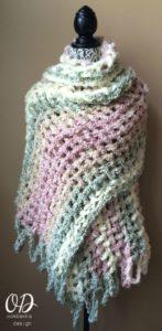 crochet-shawls-12-free-crochet-patterns-8