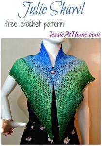 crochet-shawls-12-free-crochet-patterns-9