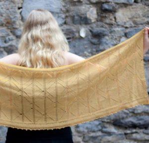 de-danann-shawl-craftsy-crochet-kit