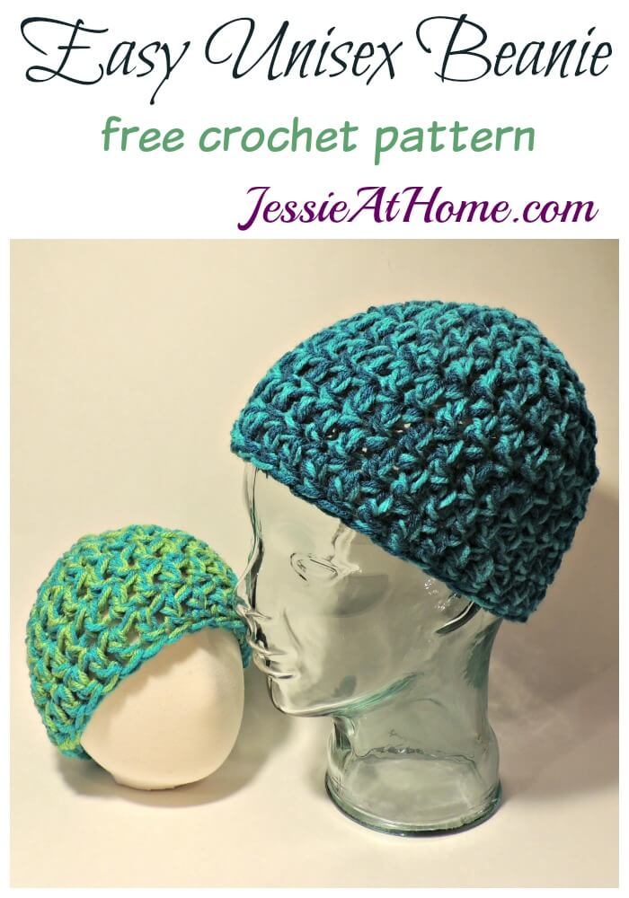 easy-unisex-beanie-free-crochet-pattern-by-jessie-at-home