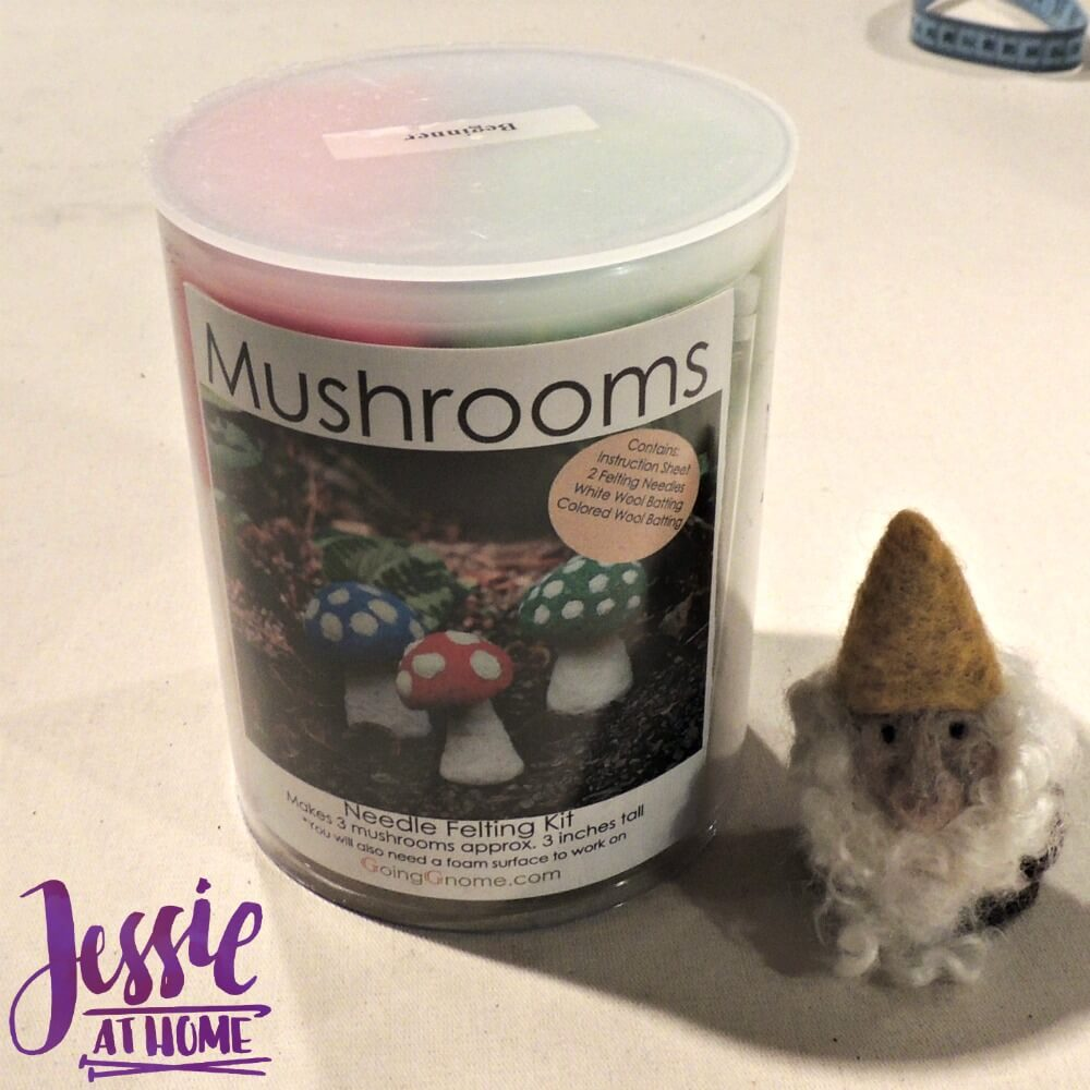 going-gnome-felting-kit-mushrooms