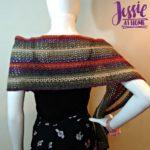 julia-mini-wrap-free-crochet-pattern-by-jessie-at-home-1