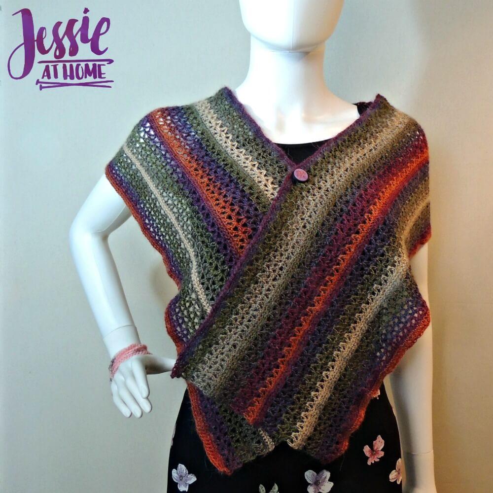 julia-mini-wrap-free-crochet-pattern-by-jessie-at-home-2