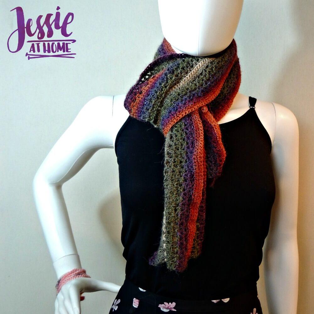 julia-mini-wrap-free-crochet-pattern-by-jessie-at-home-3