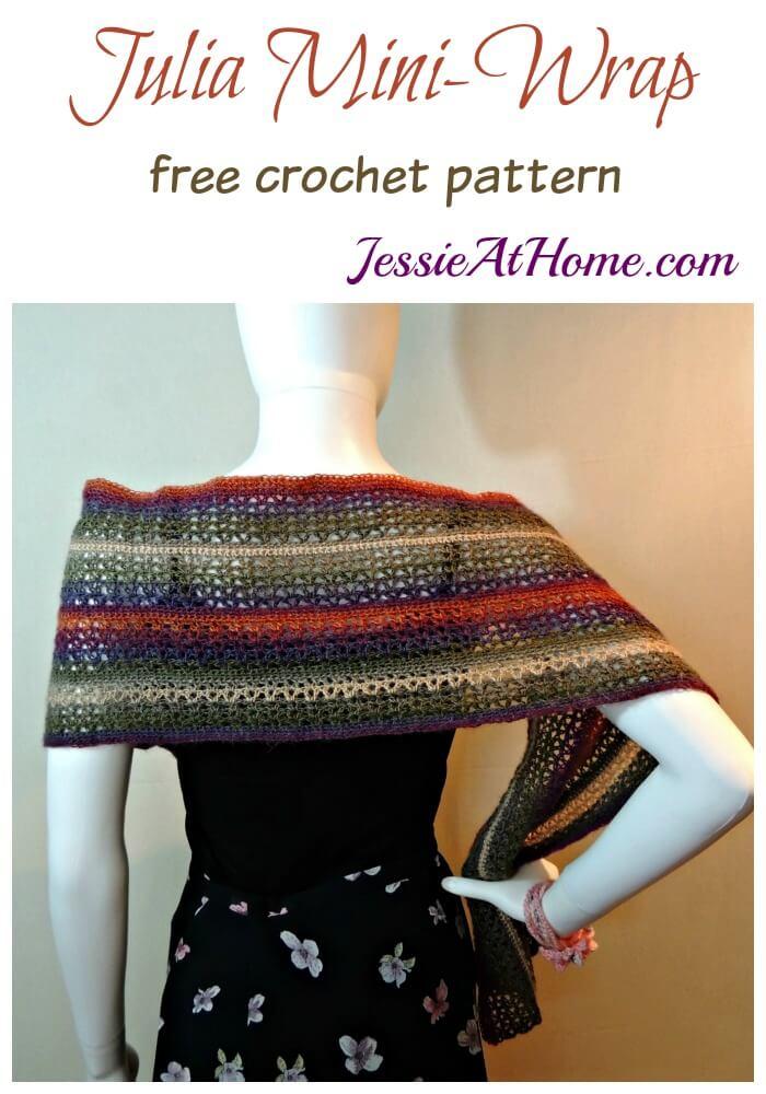 julia-mini-wrap-free-crochet-pattern-by-jessie-at-home