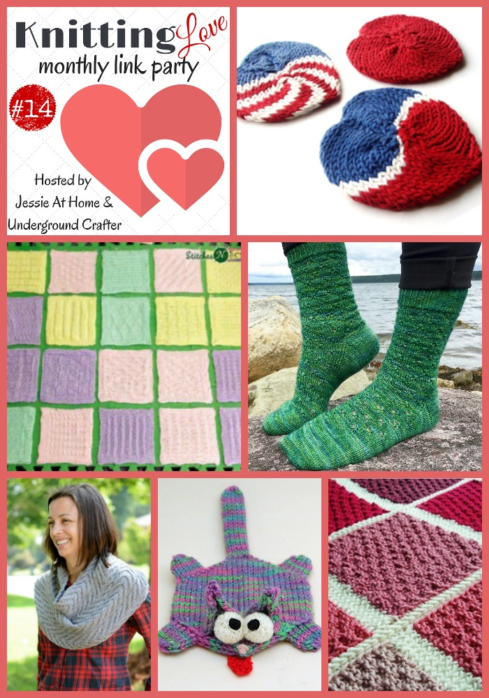 knitting-love-link-party-14-from-underground-crafter-and-jessie-at-home