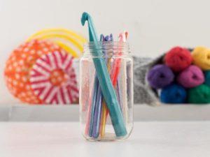 lion-brand-crochet-hooks-craftsy-supplies