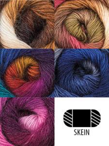 plymouth-nako-arya-ebruli-yarn