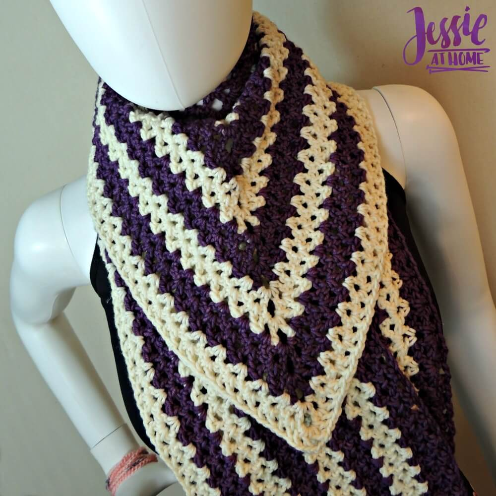 pointedly-free-crochet-pattern-by-jessie-at-home-2