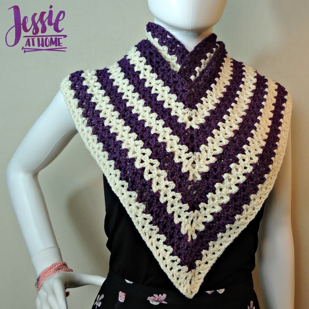 pointedly-free-crochet-pattern-by-jessie-at-home-3