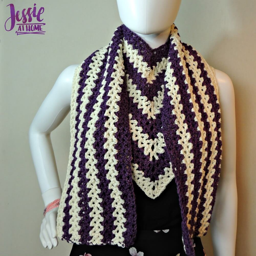pointedly-free-crochet-pattern-by-jessie-at-home-5