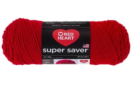 red-heart-super-saver-cj