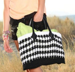 acapulco-bag-craftsy-crochet-kit