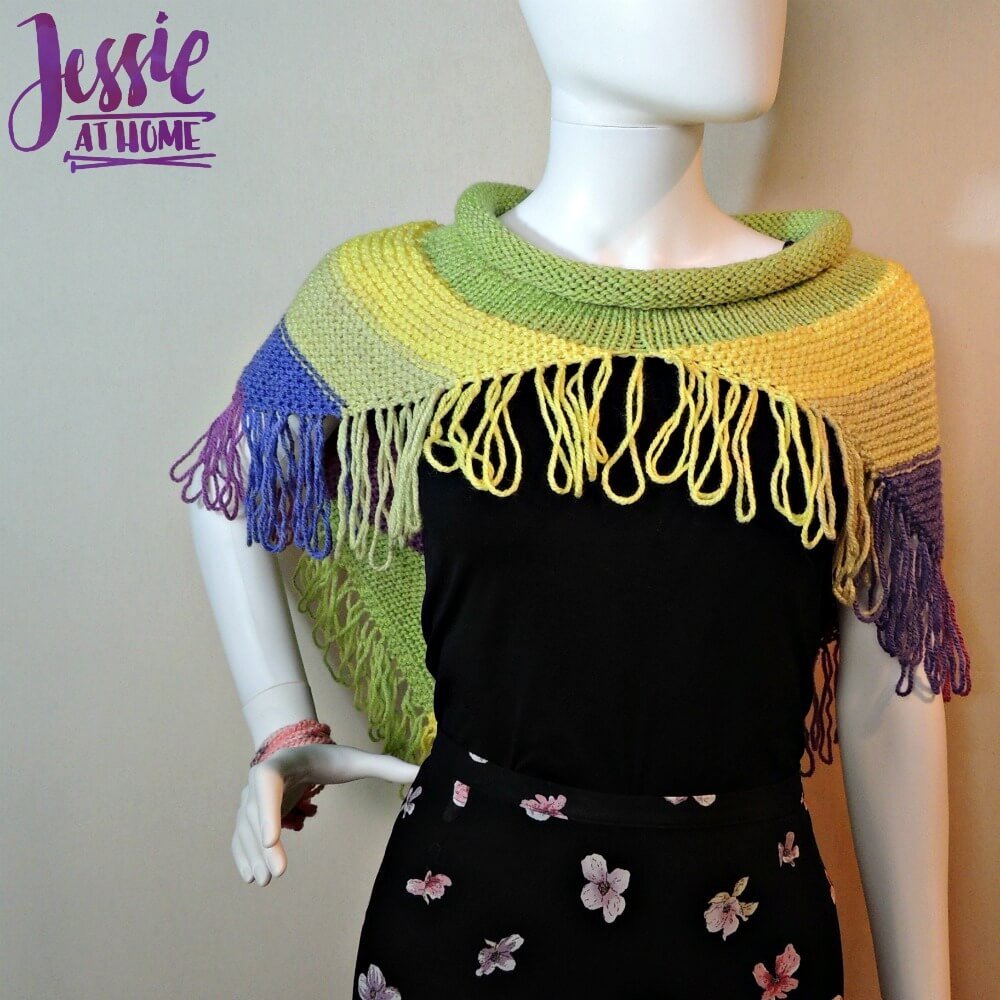 becky-cowl-free-crochet-pattern-by-jessie-at-home-2