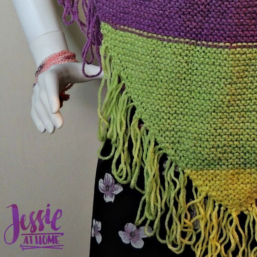 becky-cowl-free-crochet-pattern-by-jessie-at-home-3