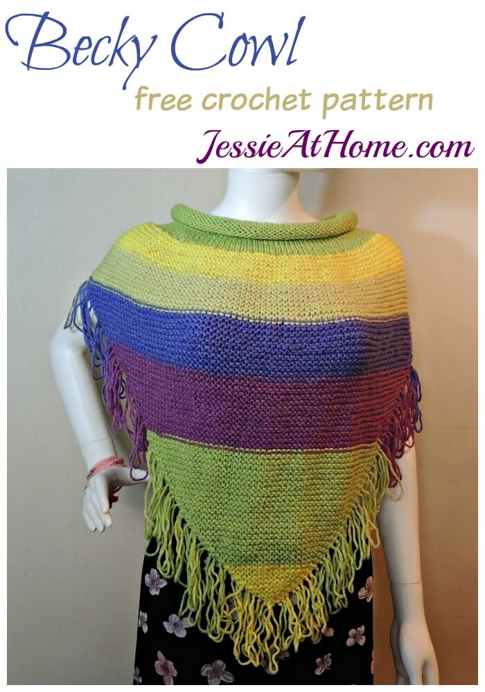becky-cowl-free-crochet-pattern-by-jessie-at-home