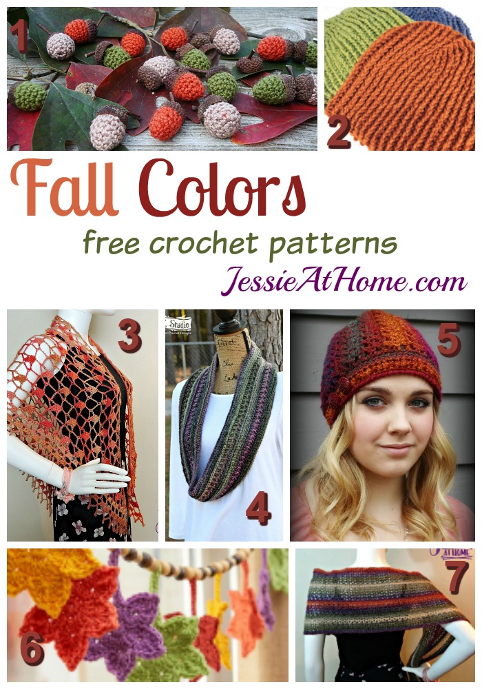 fall-colors-free-crochet-pattern-round-up-from-jessie-at-home