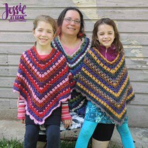 falling-blocks-ponchos-crochet-pattern-jessie-at-home-1