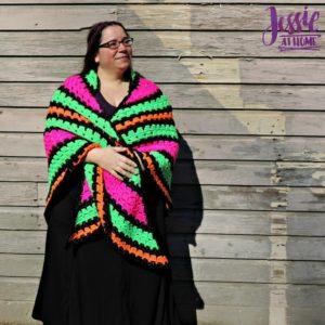 falling-blocks-shawl-crochet-pattern-jessie-at-home-1