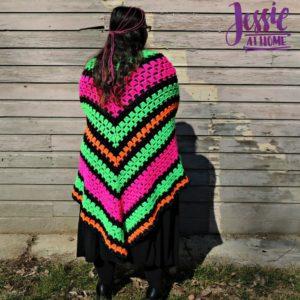 falling-blocks-shawl-crochet-pattern-jessie-at-home-4
