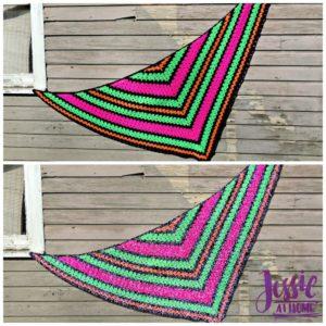 falling-blocks-shawl-crochet-pattern-jessie-at-home-5