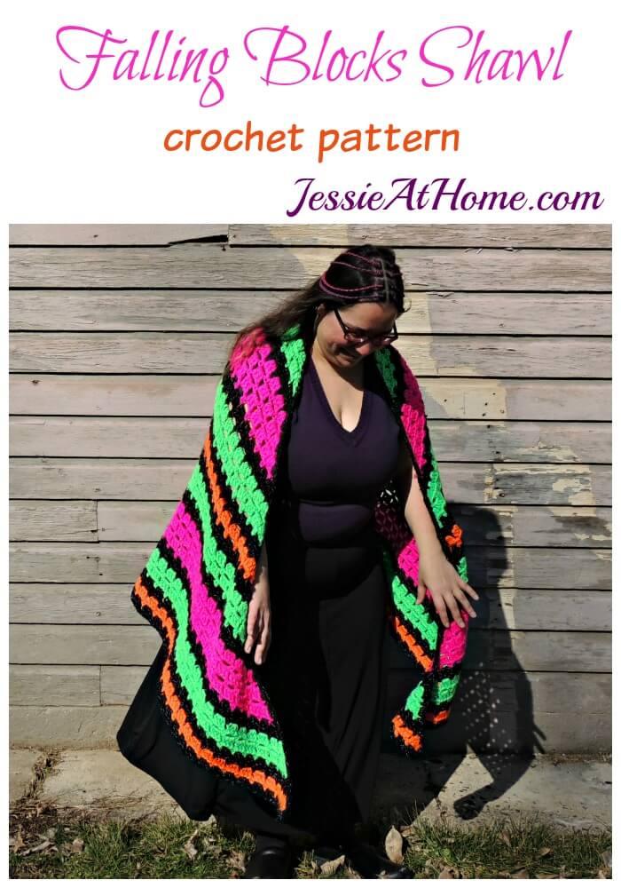 falling-blocks-shawl-crochet-pattern-jessie-at-home