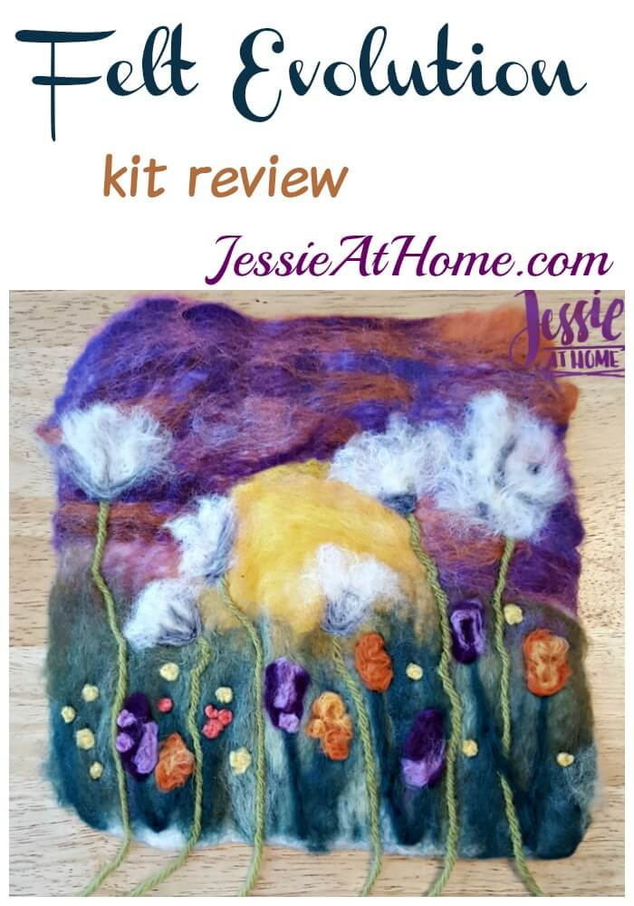 felt-evolution-kit-review-from-jessie-at-home