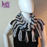 grannys-wave-cowl-free-crochet-pattern-by-jessie-at-home-1