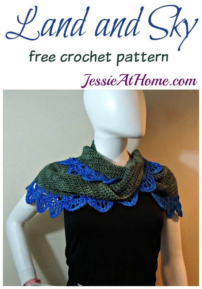 land-and-sky-free-crochet-pattern-by-jessie-at-home