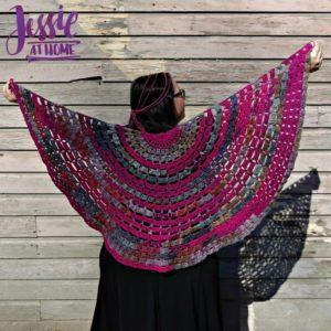romance-wrap-crochet-pattern-jessie-at-home-1