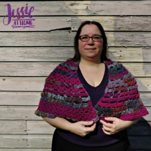 romance-wrap-crochet-pattern-jessie-at-home-2