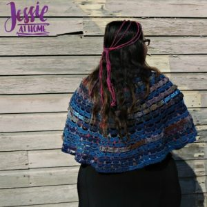 romance-wrap-crochet-pattern-jessie-at-home-4