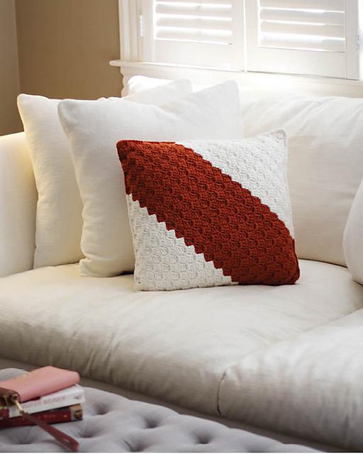bold-diagonal-throw-pillow