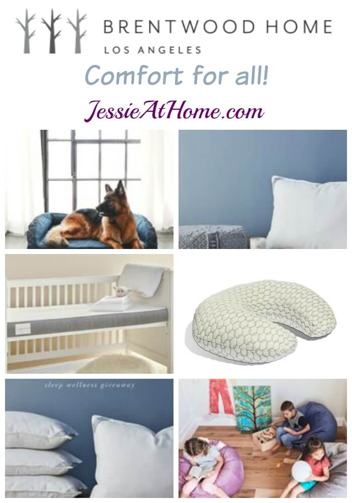 brentwood-home-comfort-for-all-review-from-jessie-at-home