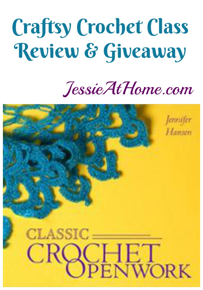 craftsy-crochet-class-review-and-giveaway