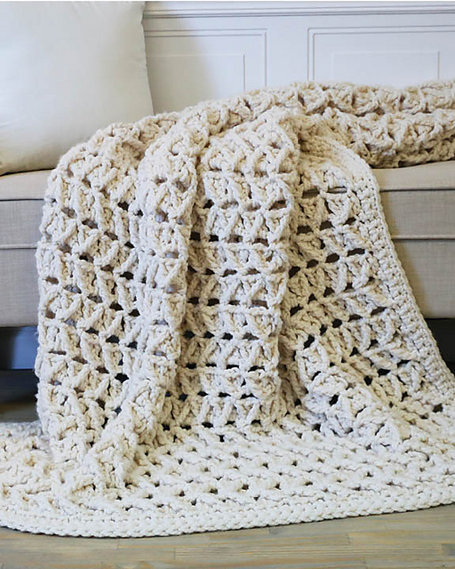 faux-cabled-blanket-by-tamara-kelly