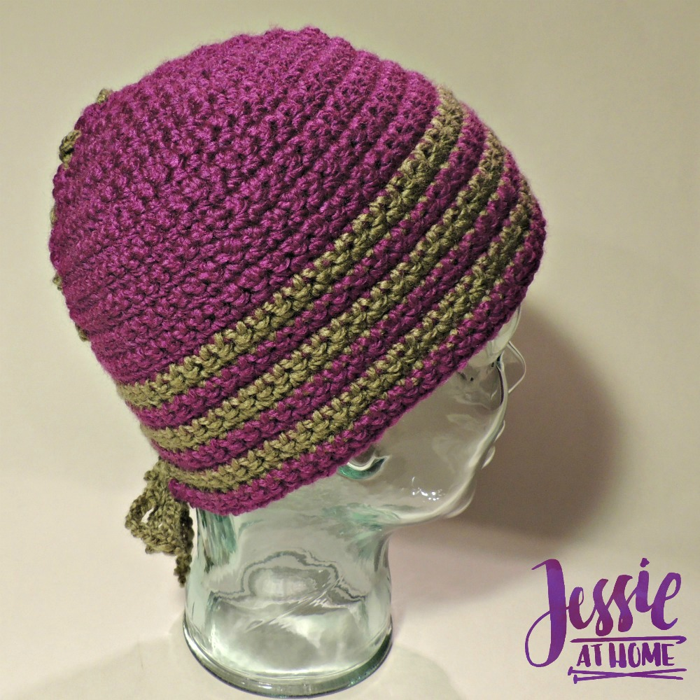 laced-stripes-free-crochet-pattern-by-jessie-at-home-4