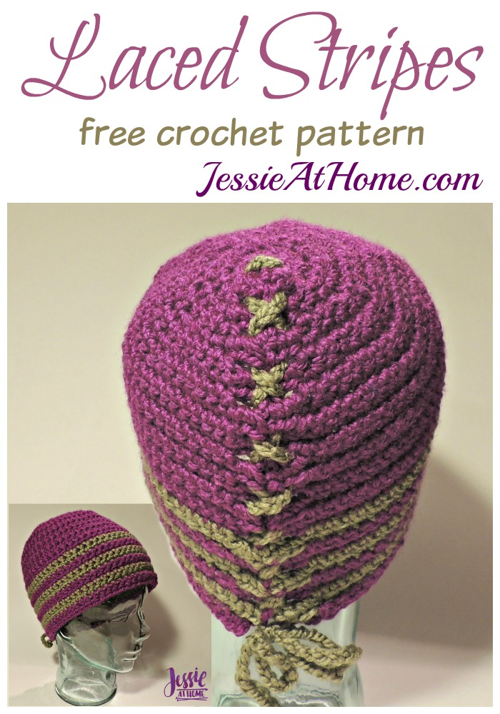 laced-stripes-free-crochet-pattern-by-jessie-at-home