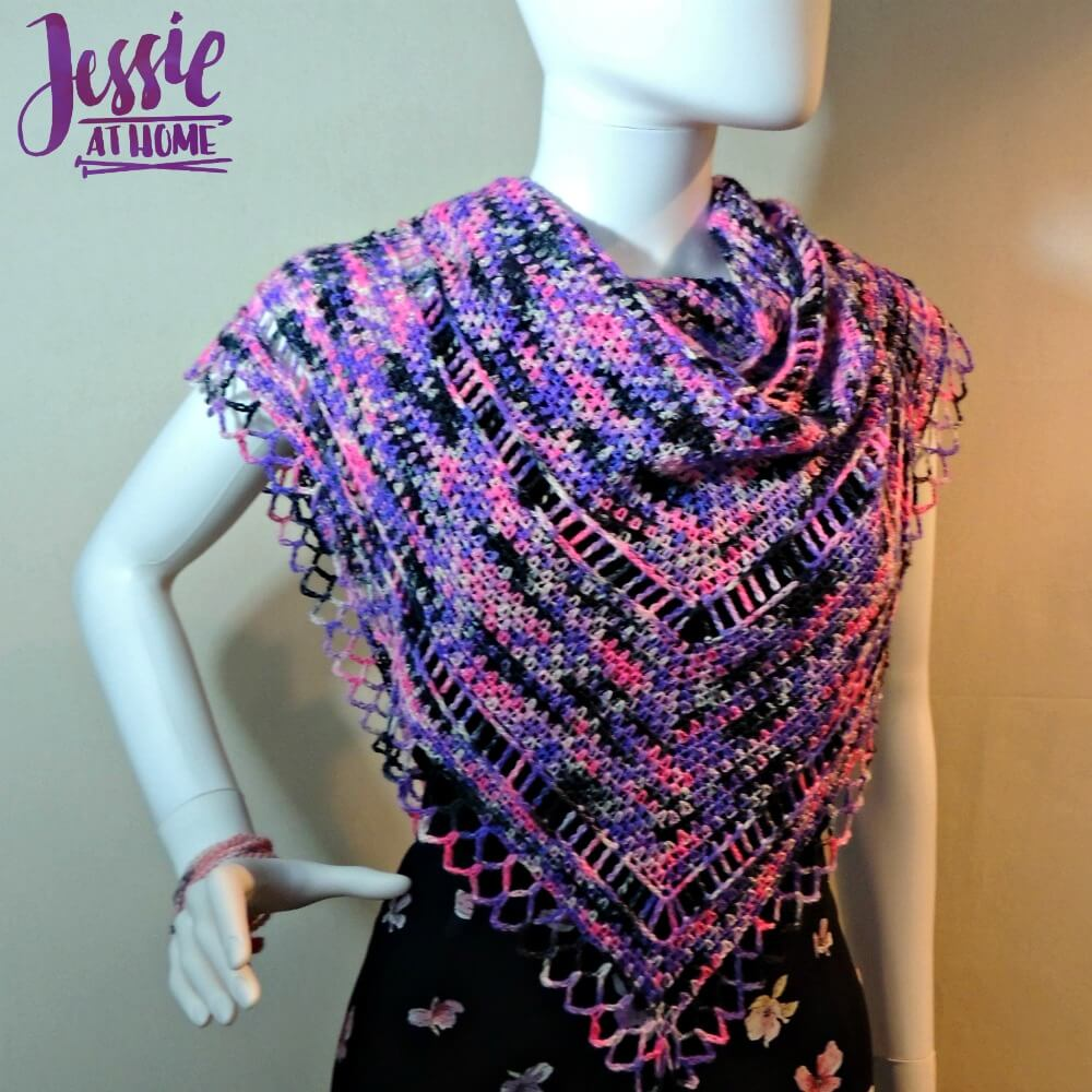 loops-and-ladders-free-crochet-pattern-by-jessie-at-home-2