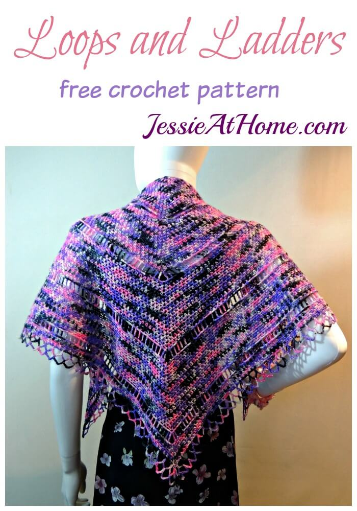 loops-and-ladders-free-crochet-pattern-by-jessie-at-home