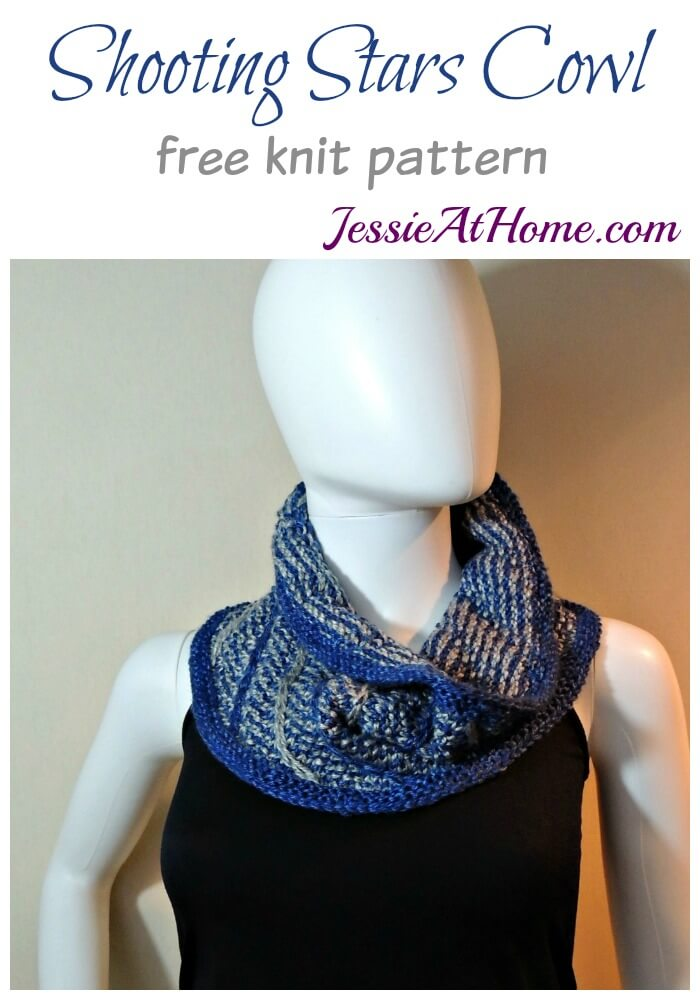 shooting-stars-cowl-free-knit-pattern-by-jessie-at-home