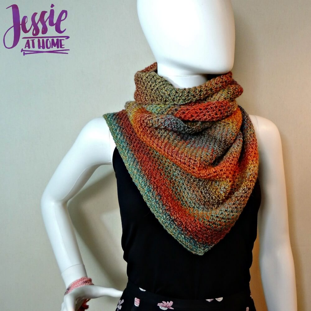 slice-of-fall-wrap-free-crochet-pattern-by-jessie-at-home-1